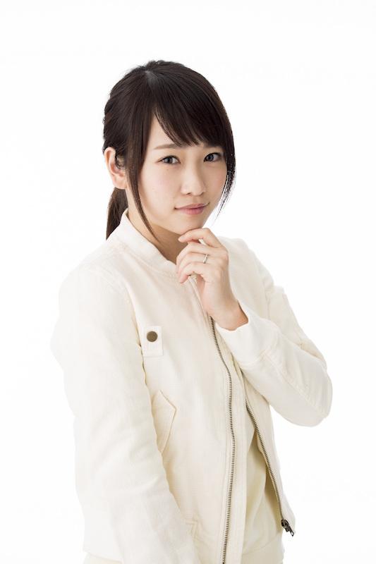 """川栄李奈、""""キスマイ二階堂似""""とイジられ親近感!?「イジられ側だった」AKB48時代のエピソード明かすサムネイル画像"""