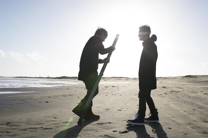 ブンブン川島の訃報に、くるり・マキホル・湘南乃風らミュージシャン仲間から惜しむ声続々。サムネイル画像