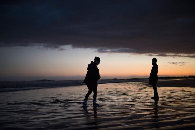 BOOM BOOM SATELLITESの新曲がJ-WAVEでフル初解禁決定!サムネイル画像