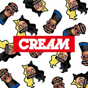 cream_nofilter_jkt_small-jpg