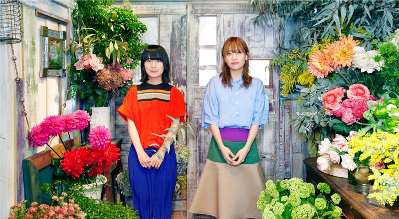 チャットモンチーの対バンツアーファイナル東京公演の対バン相手はGLAYサムネイル画像