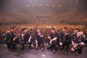 choshinsei_0510_1-jpg