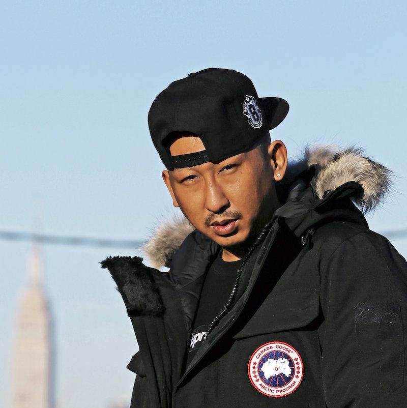 名古屋 No.1 HIP HOP プロデューサー/DJ・DJ RYOW、地元CBCテレビ開局60周年記念テーマソングの制作プロデュース決定サムネイル画像