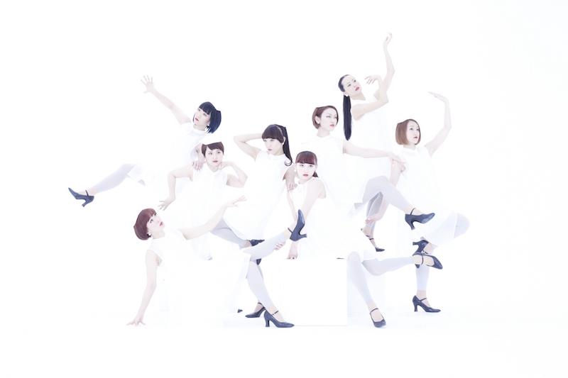 リオ五輪閉会式で大注目!振付師・MIKIKO率いるダンスカンパニーのコラボユニットがMステ初登場で話題のパフォーマンス披露サムネイル画像