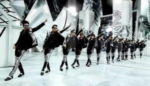 exile-dif-line-danceweb-jpg