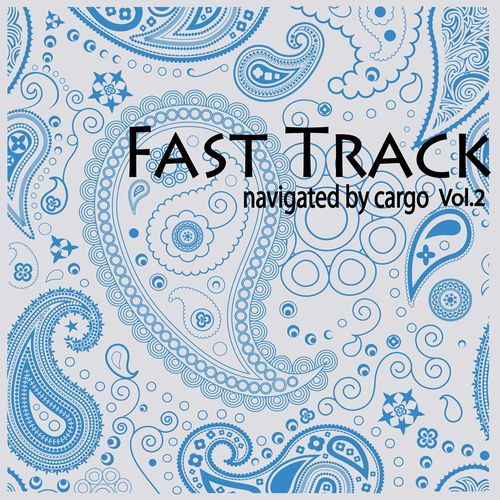 CTS、DJ WILDPARTY、BUGLOUDらが参加!cargoが主催するドメスティックEDM/Houseコンピレーションアルバムの第2弾がリリース