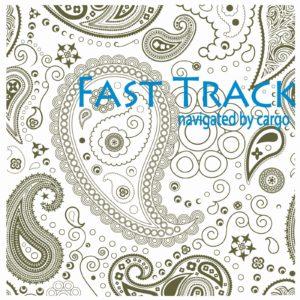 fast-track-sleeve-1600-jpg
