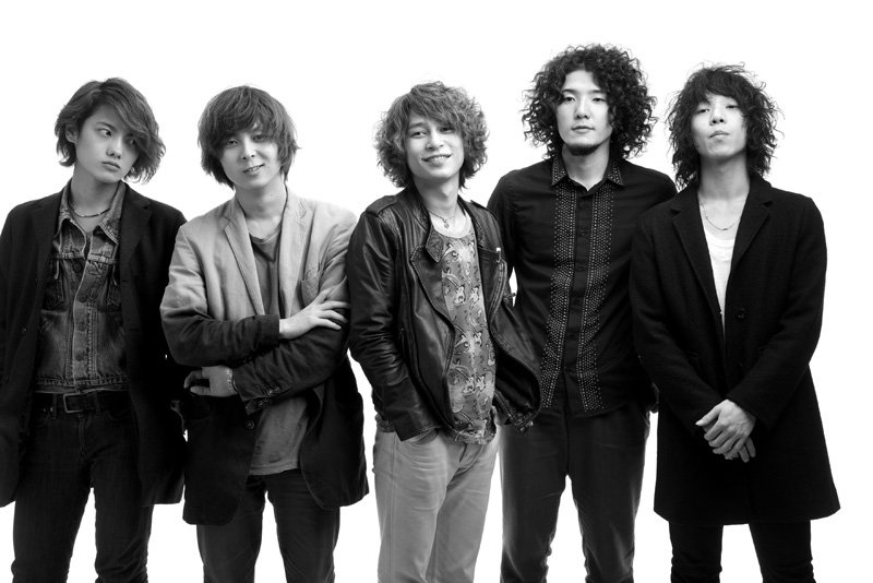 HAPPY インディー最後となるE.P.『To The Next』が5月13日(水)にリリース決定!リードトラックをYouTubeで公開サムネイル画像