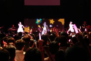 ia_live1-jpg