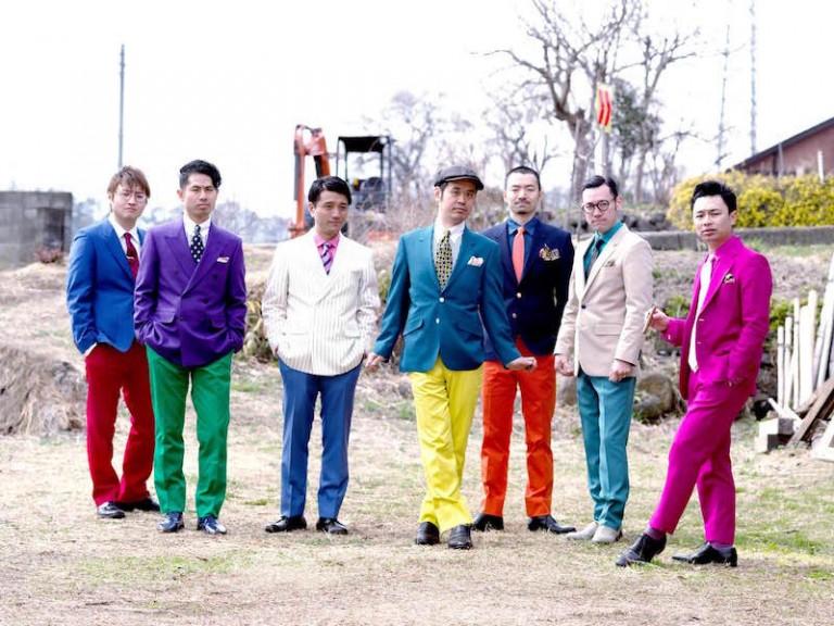 星野源の人気に嫉妬?元バンド仲間の浜野謙太に、鶴瓶「こんな俗っぽいスターがおるのか」サムネイル画像