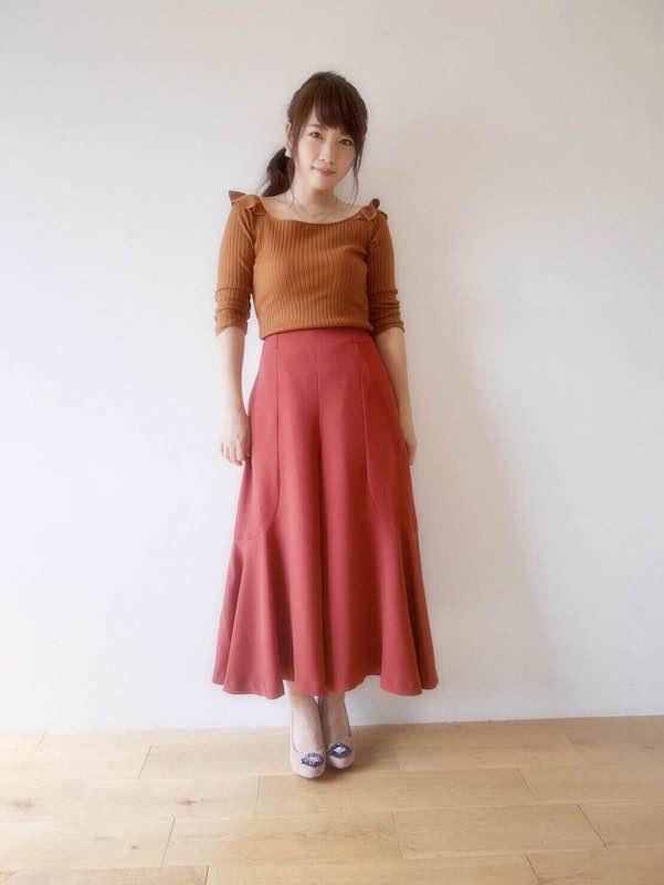 """女優として評価される川栄李奈、""""声""""も絶賛。「大女優!大活躍だな!」「すっごい良かった」サムネイル画像"""