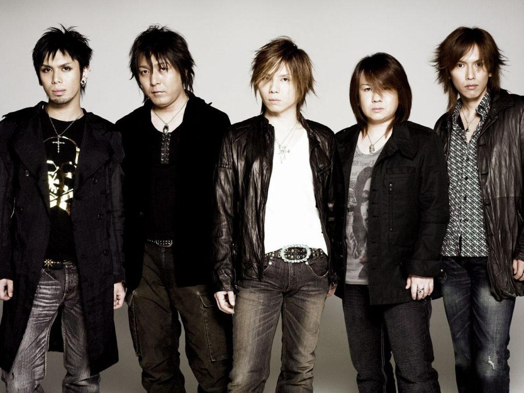 Janne Da Arc メジャーデビューから最新作まで全シングルのミュージックビデオを一挙配信サムネイル画像