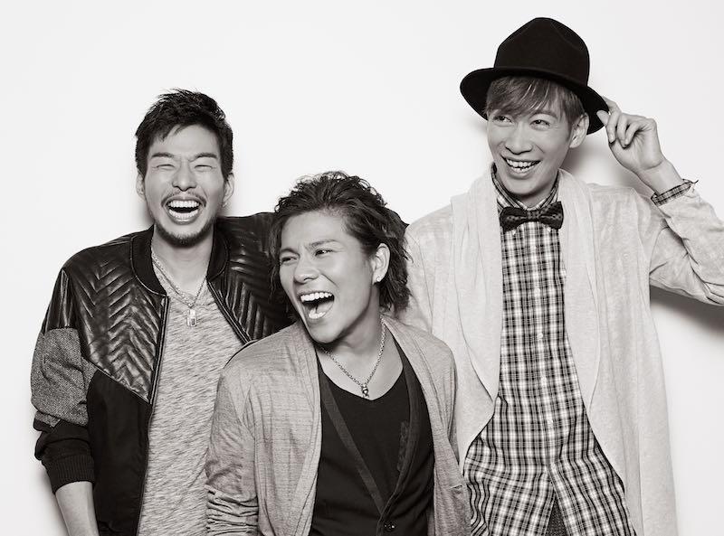 HOME MADE 家族、無期限の活動休止を発表!最後のライブは、12月の東名阪Zeppツアーサムネイル画像