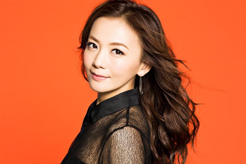 華原朋美、GLAYの大ヒット曲「HOWEVER」をカバー!ミュージックビデオ解禁サムネイル画像