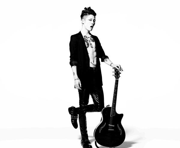 サムライ・ギタリストMIYAVIニューシングル「Real?」MVフル尺配信期間限定視聴中!応援コメントも到着サムネイル画像