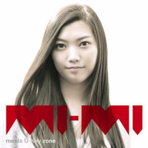 m_002_5-02-jpg