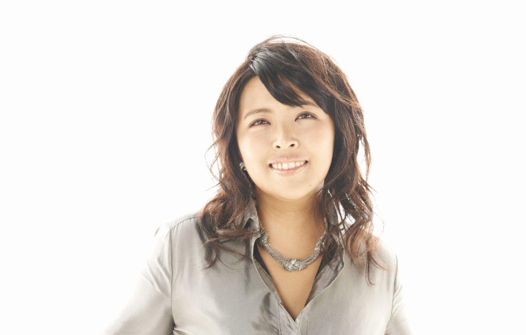 堀澤麻衣子、ハリウッドにてグラミー賞常連チームと制作したアルバムでメジャーデビューサムネイル画像