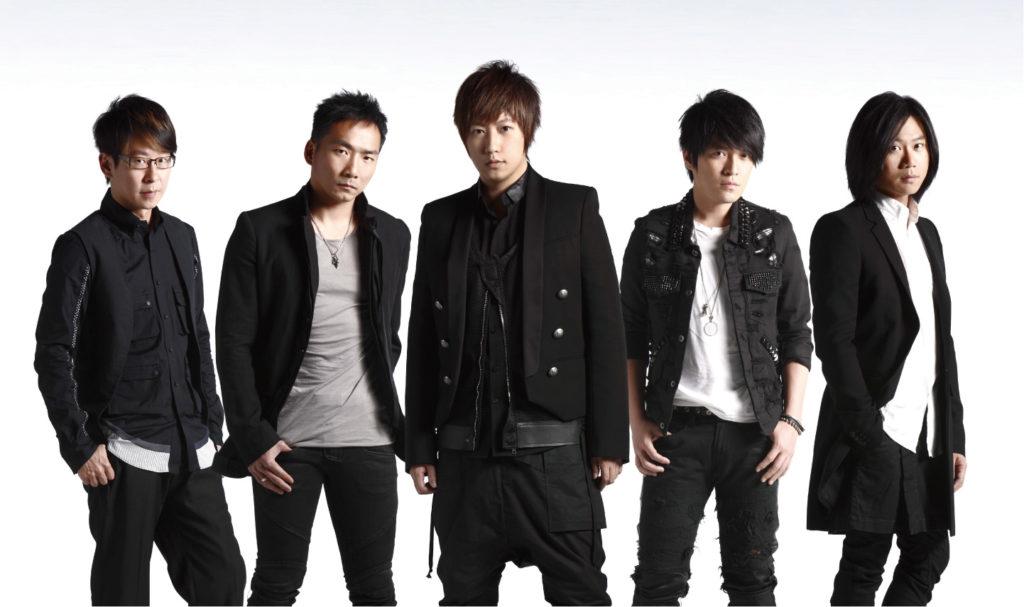 アジアで日本人だけが知らないバンド!?佐藤健主演ドラマ主題歌の新曲リリース決定サムネイル画像
