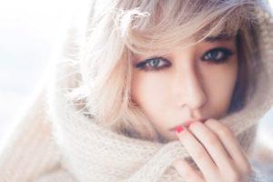 miliyah_shounenshoujo_main-jpg