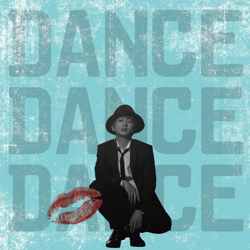 Nissy(西島隆弘)新曲「DANCE DANCE DANCE」MusicVideo公開!!豪華特典付きCD、期間限定受注販売も決定サムネイル画像