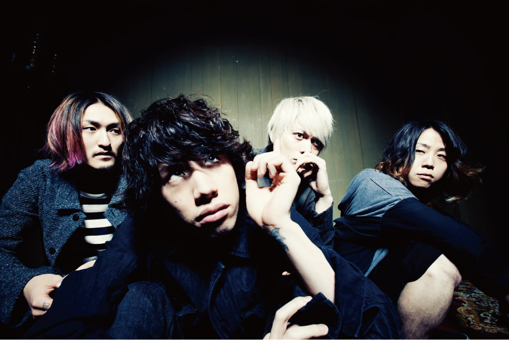 "ONE OK ROCK、海外公演を収めたドキュメンタリー映画の主題歌として新曲""Decision""を発表。音源のリリースは未定サムネイル画像"