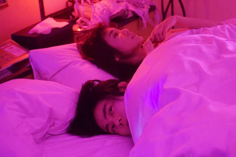 月9「ラヴソング」菅田将暉の過激シーンに「押し倒されてみたい笑」「見るしかねえ」の声。福山は新曲の公開を発表。サムネイル画像