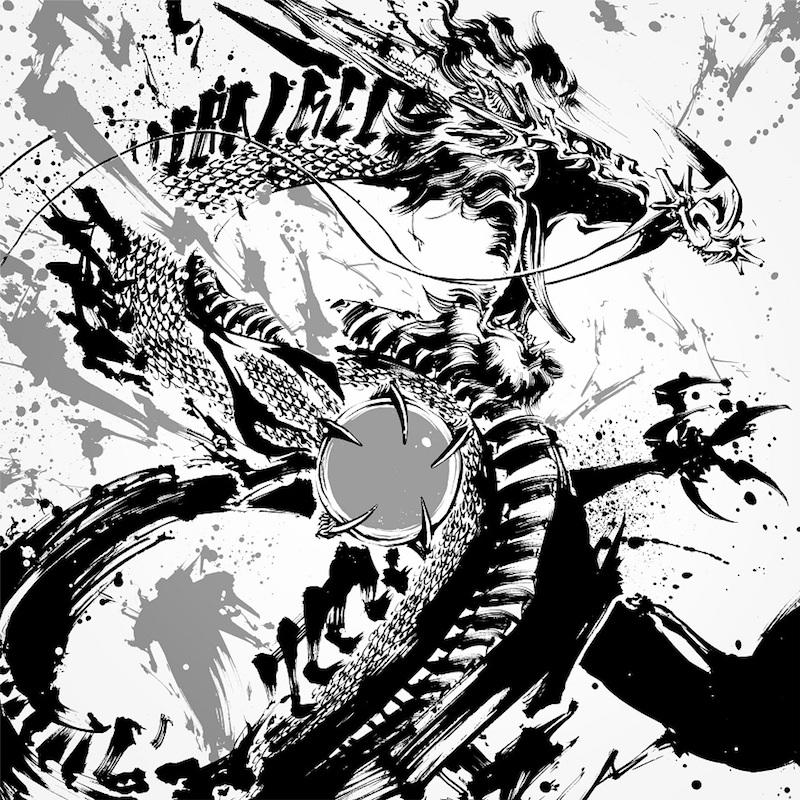 """「考えもしなかった」TMR西川貴教、""""予想外""""に謎なテレビCM公開に心境吐露サムネイル画像"""