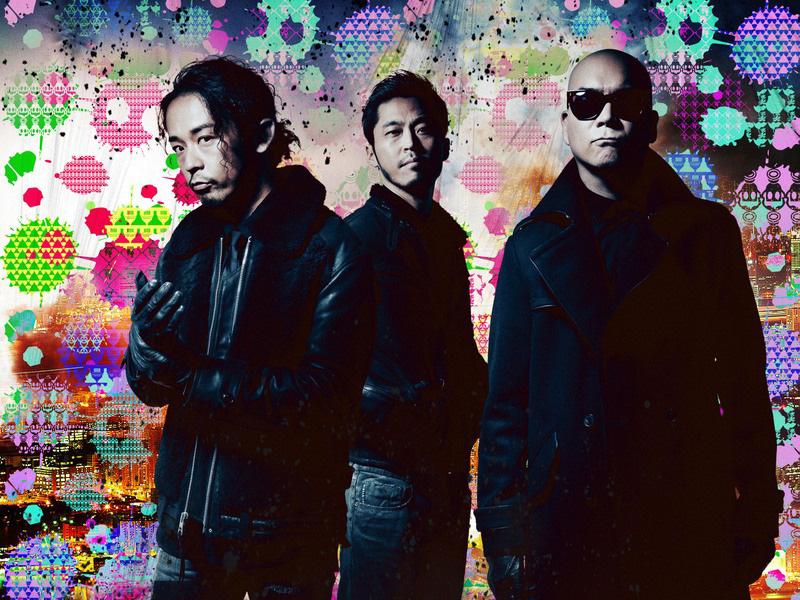 日本語ラップ最高到達点のモニュメント、ライムスター結成25周年記念最強ベスト盤登場サムネイル画像
