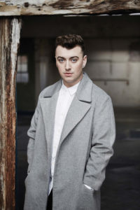 sam-smith-official-photo-jpg