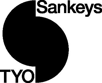 デトロイトハウス/テクノの次世代を担う最重要アクト・Omar Sが「Sankeys TYO」にスペシャルゲストとして登場サムネイル画像