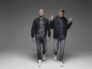 showtek_together-jpg