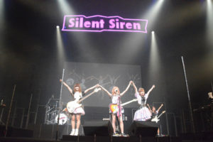 silent-siren_all_02-jpg