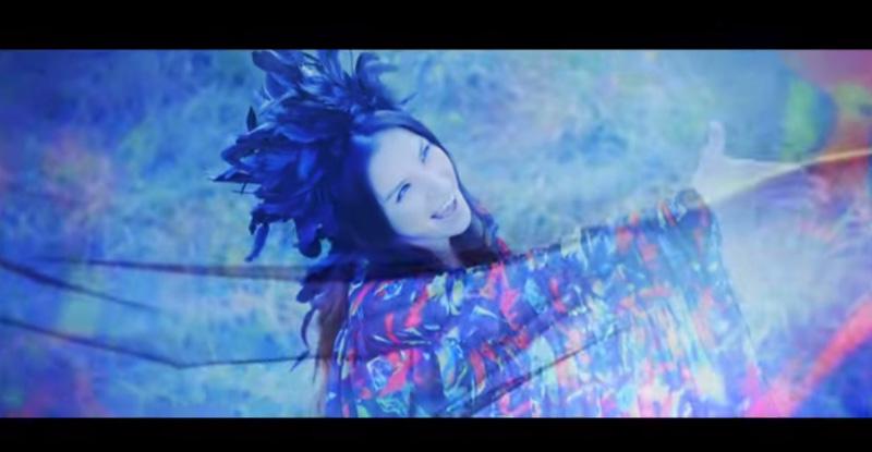 Superfly 5thアルバム『WHITE』に収録されている楽曲『Beautiful』のMVが完成サムネイル画像