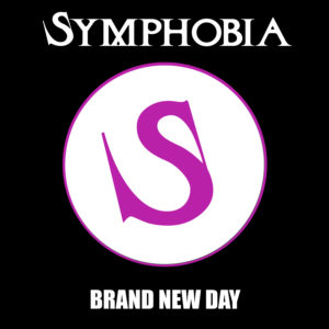 symphobis-brandnew-day-cover-layout-1-jpg