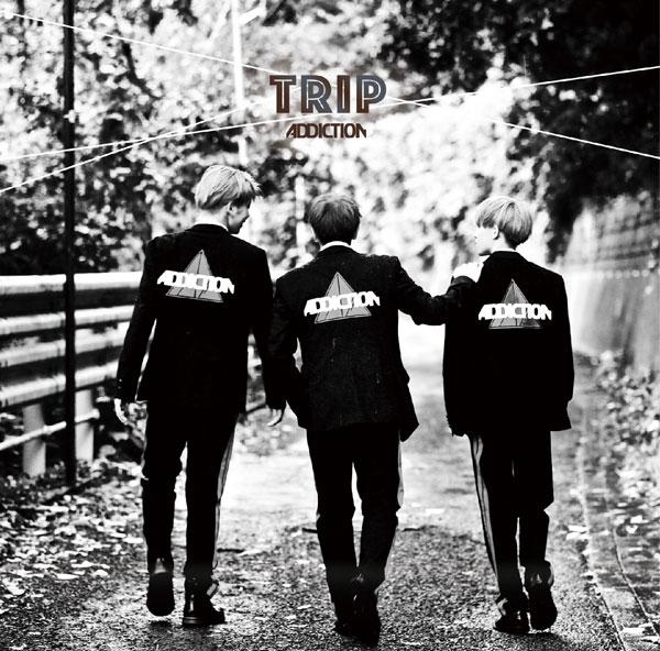 ADDICTION「Come Back To Me」MV公開!テレビ東京「音流~ONRYU~」一月度ED曲決定サムネイル画像
