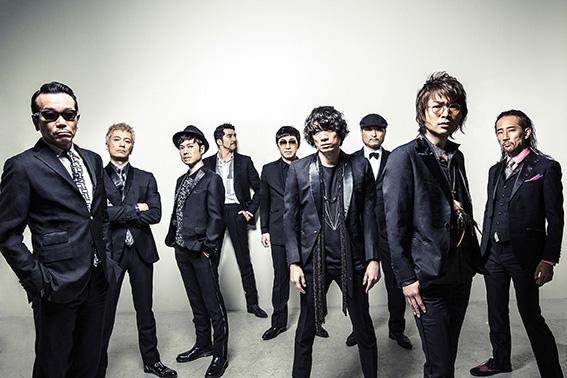 【海外反応】東京スカパラダイスオーケストラ「SKA ME FOREVER」がアメリカで発売!アジカンとのコラボ楽曲も収録!サムネイル画像