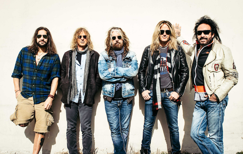 the-dead-daisies-band-photo-jpeg
