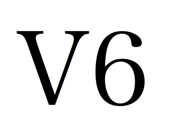 V6×秦 基博タッグによるシングル「Beautiful World」リリース日が決定サムネイル画像