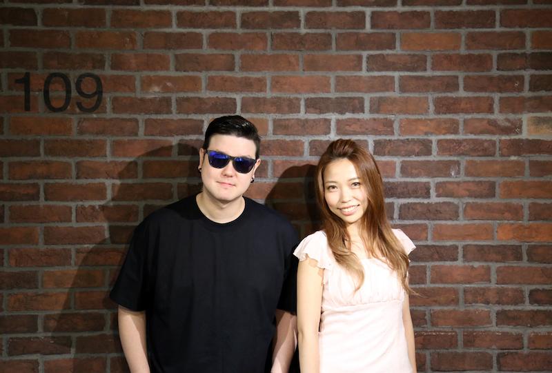 TuneCore Japan×SHOWROOM、WISEプロデュース&フィーチャリング・オーディション優勝!市川裕依、楽曲を配信開始サムネイル画像