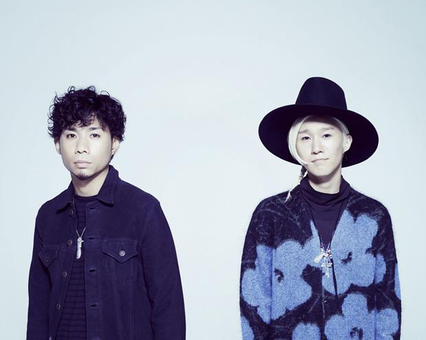 初のシングルコレクション発売を控えた吉田山田、「金スマ」と「どぅんつくぱ」に初出演が決定サムネイル画像