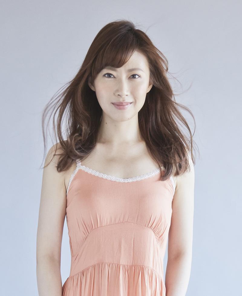 女優・秋夢乃がライブ「秋夢乃 Monthly Live at BAJ」を3ヶ月連続開催サムネイル画像