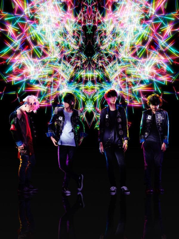 BUMP OF CHICKEN、ニューアルバムからリード曲「Butterfly」のMVを解禁!さらに同曲の先行配信も開始サムネイル画像