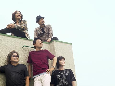 【海外反応】ついにiTunes解禁!国民的バンド・サザンオールスターズの海外での人気とは?サムネイル画像