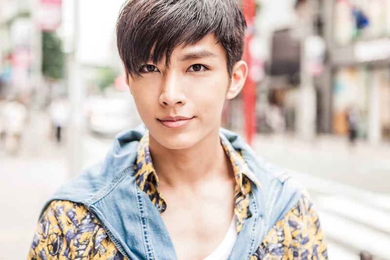 元ジュディマリTAKUYA×ミッツによる異色タッグが再び!台湾イケメン歌手AARON(アーロン)の新曲で実現サムネイル画像