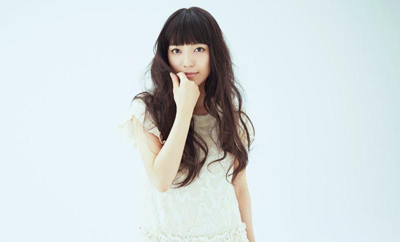 miwa、TBSドラマ『ママとパパが生きる理由。』に主題歌書き下ろしサムネイル画像