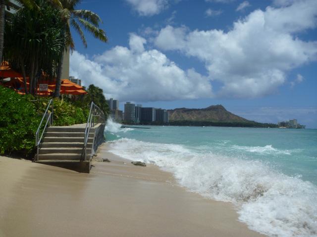 【海外反応】嵐 15周年記念ハワイ公演開催!海外からの反応は?サムネイル画像
