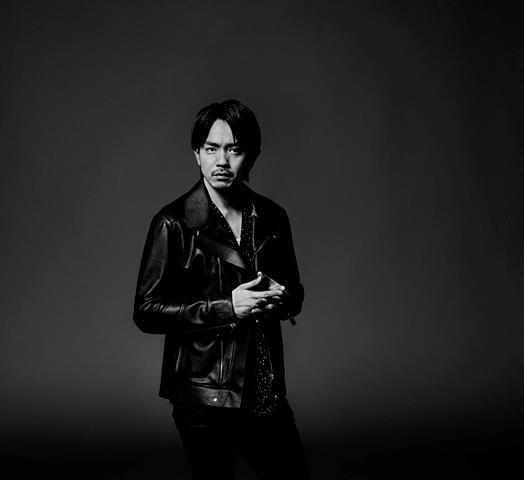 作詞作曲・EXILE ATSUSHIの楽曲で、劇団EXILEの実力派俳優・青柳翔が待望の歌手デビュー決定。サムネイル画像