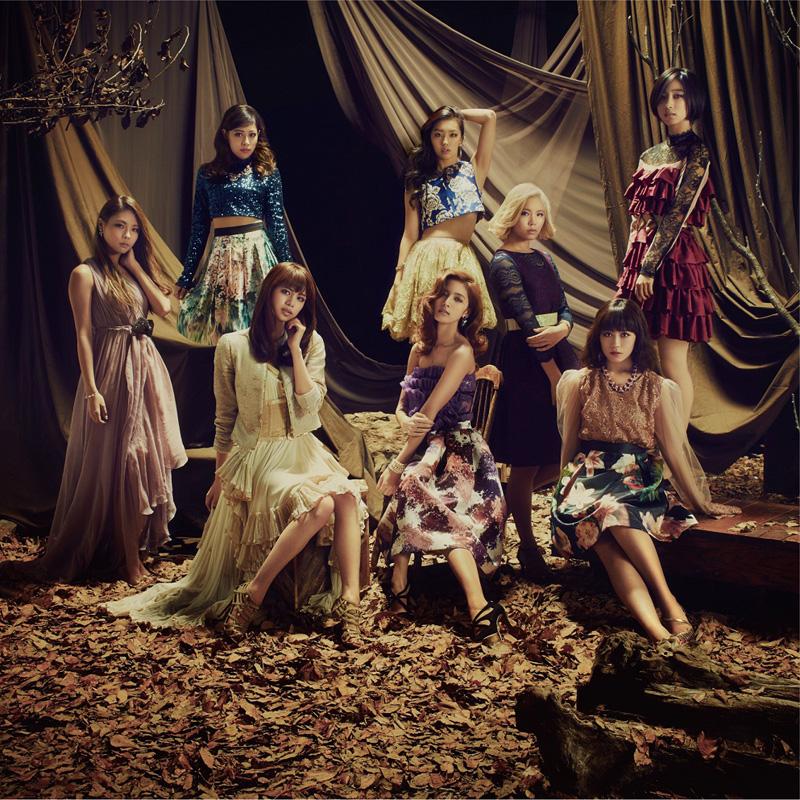 Flower  EXILE MATSU主演ドラマ主題歌をニューシングルとしてリリース決定!最新ビジュアルも公開サムネイル画像