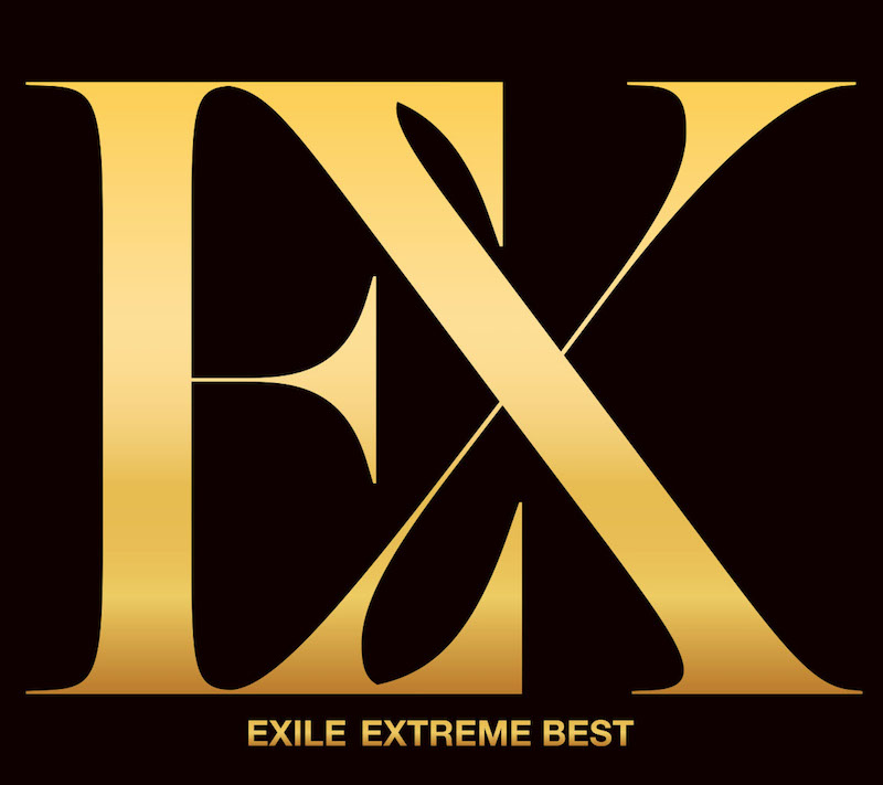 EXILE、15年の軌跡を今振り返る全53本のMVが一気見可能に!究極のダイジェスト映像公開サムネイル画像