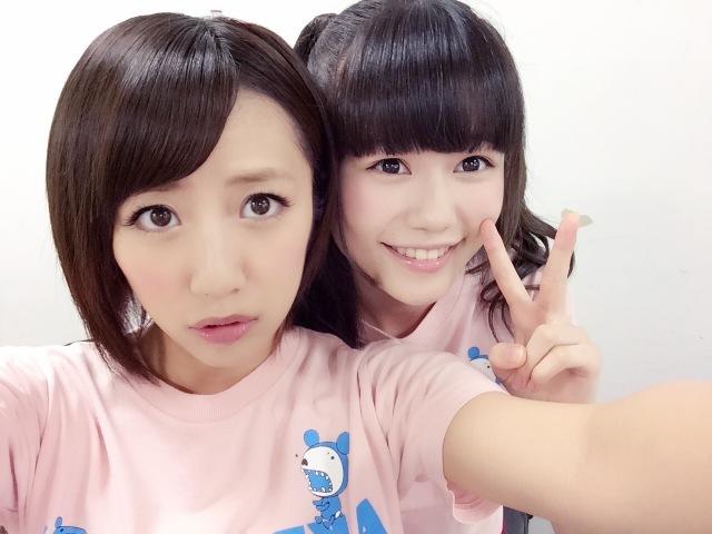 AKB48 高橋みなみ、卒業公演での「最後の雄姿」が緊急生中継決定サムネイル画像